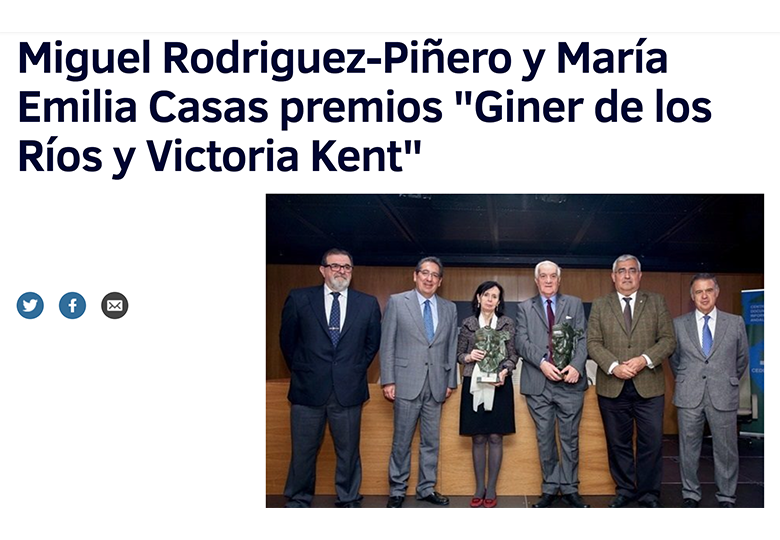 María Emilia Casas ejaso etl global