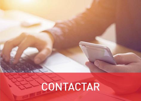 contactar-home