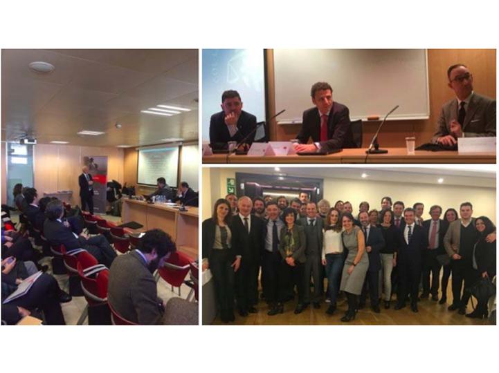 jornada abogados etl global