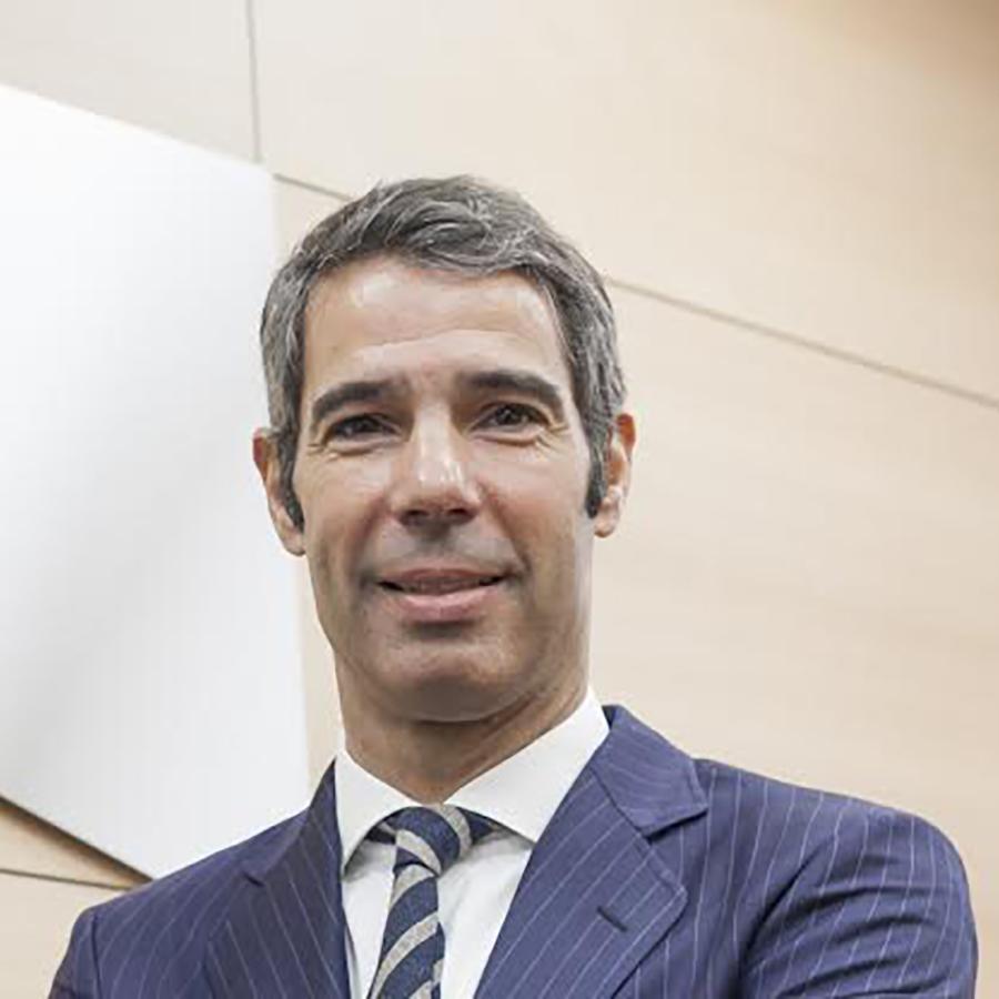 Iñigo Gutiérrez
