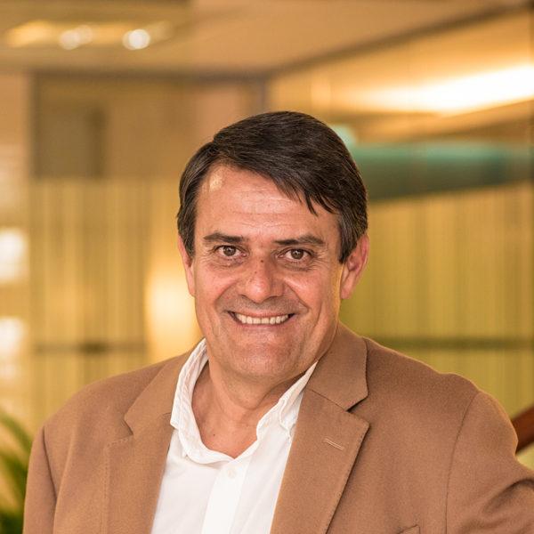 ALFREDO HERNANDEZ_