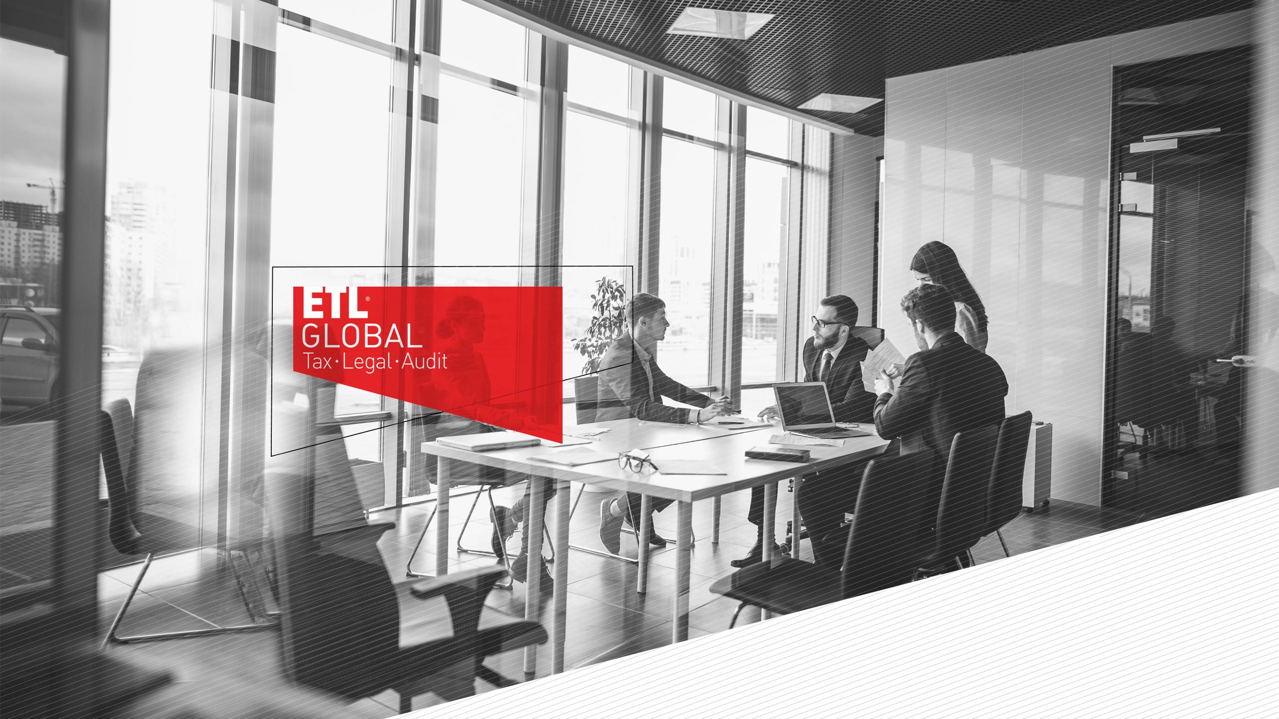 ETL Global