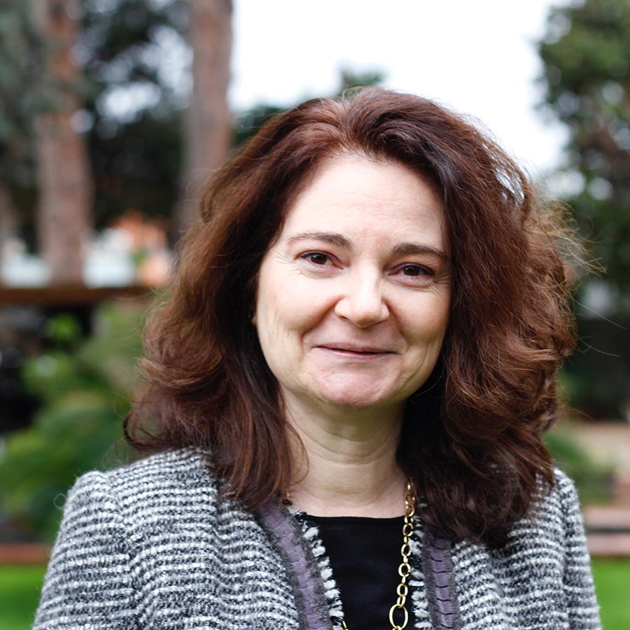 Elena LLUch