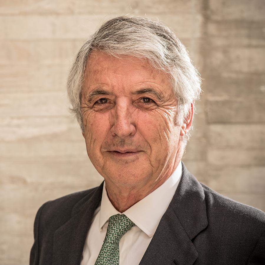 Emilio Navasqüés