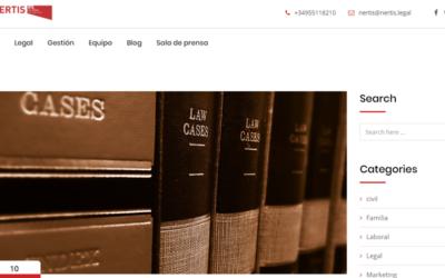 Importancia del testamento y asesoramiento de abogado especializado