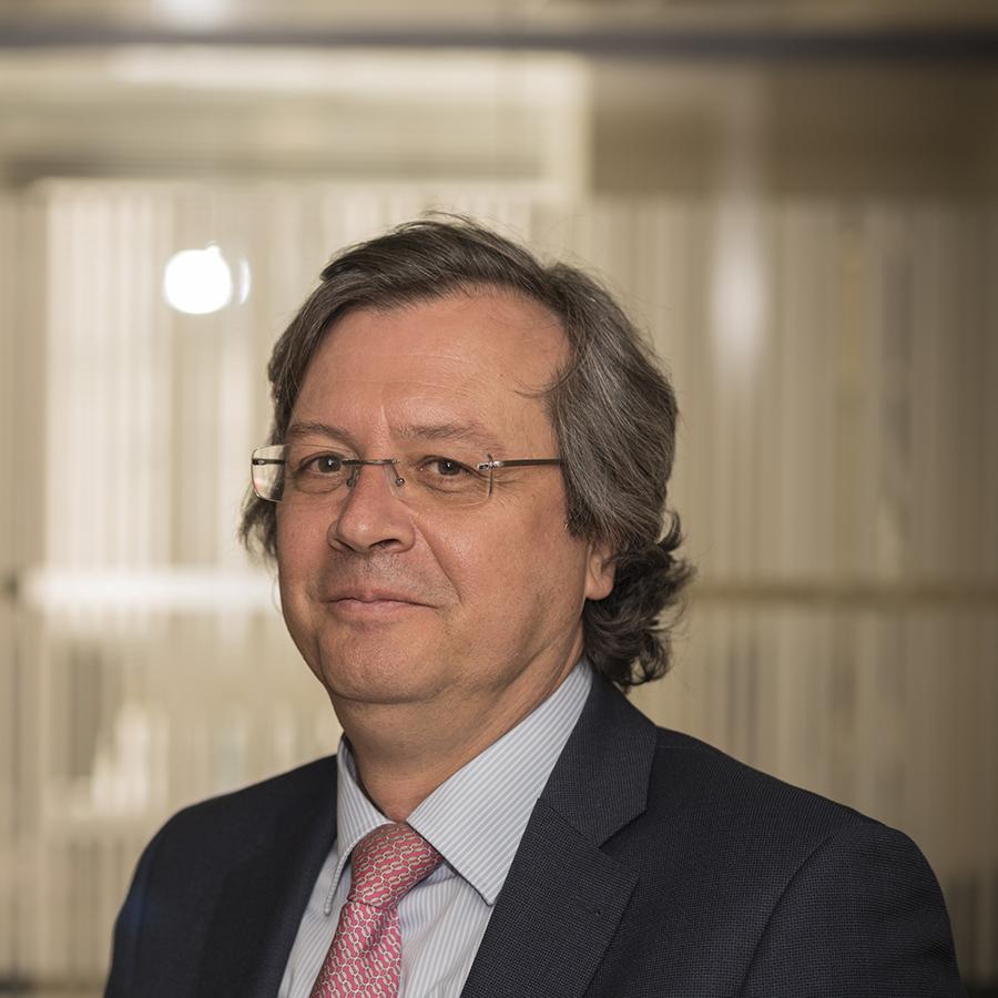 José ángel Castillo