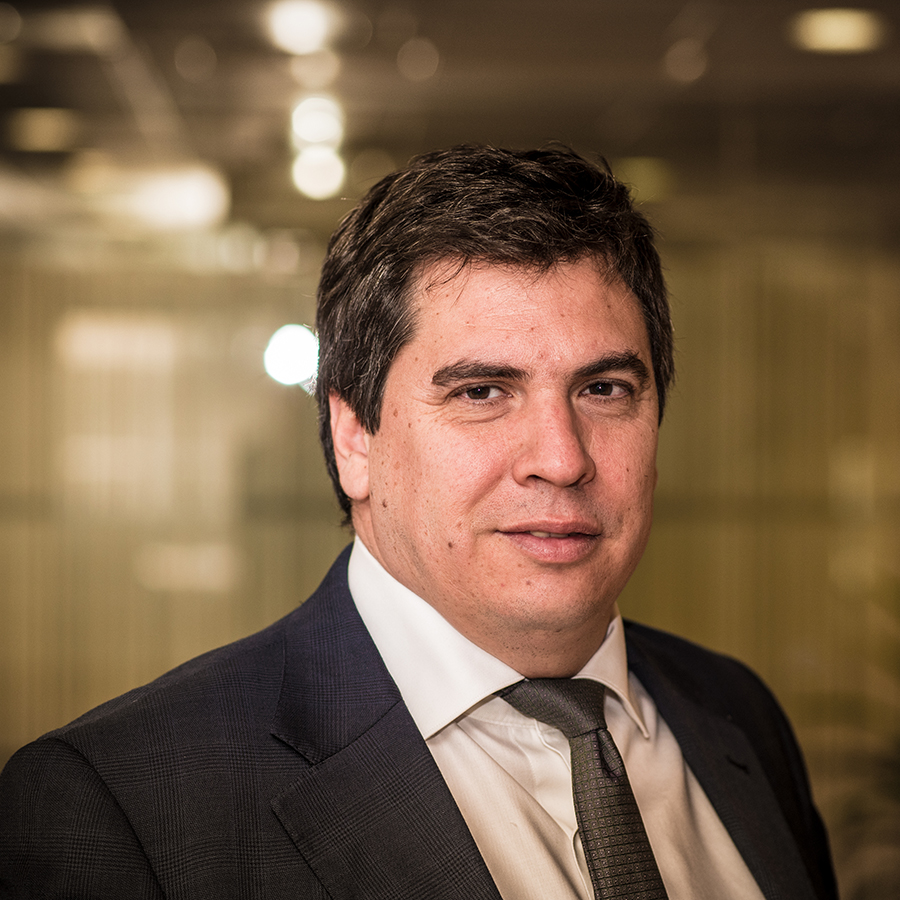 MANUEL GONZALEZ HABA