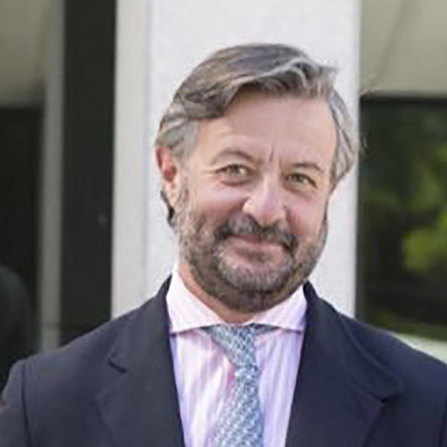 Manuel Salinero