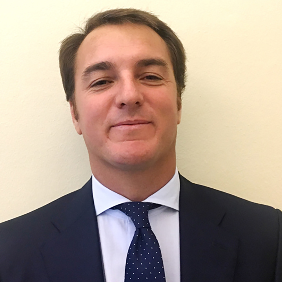 Manolo Calavia