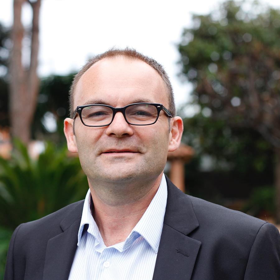 Miguel Fuentesauco