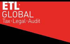 ETL Global destaca como una de las empresas de servicios profesionales que más ha crecido en el último año según los rankings de Expansión y El Economista