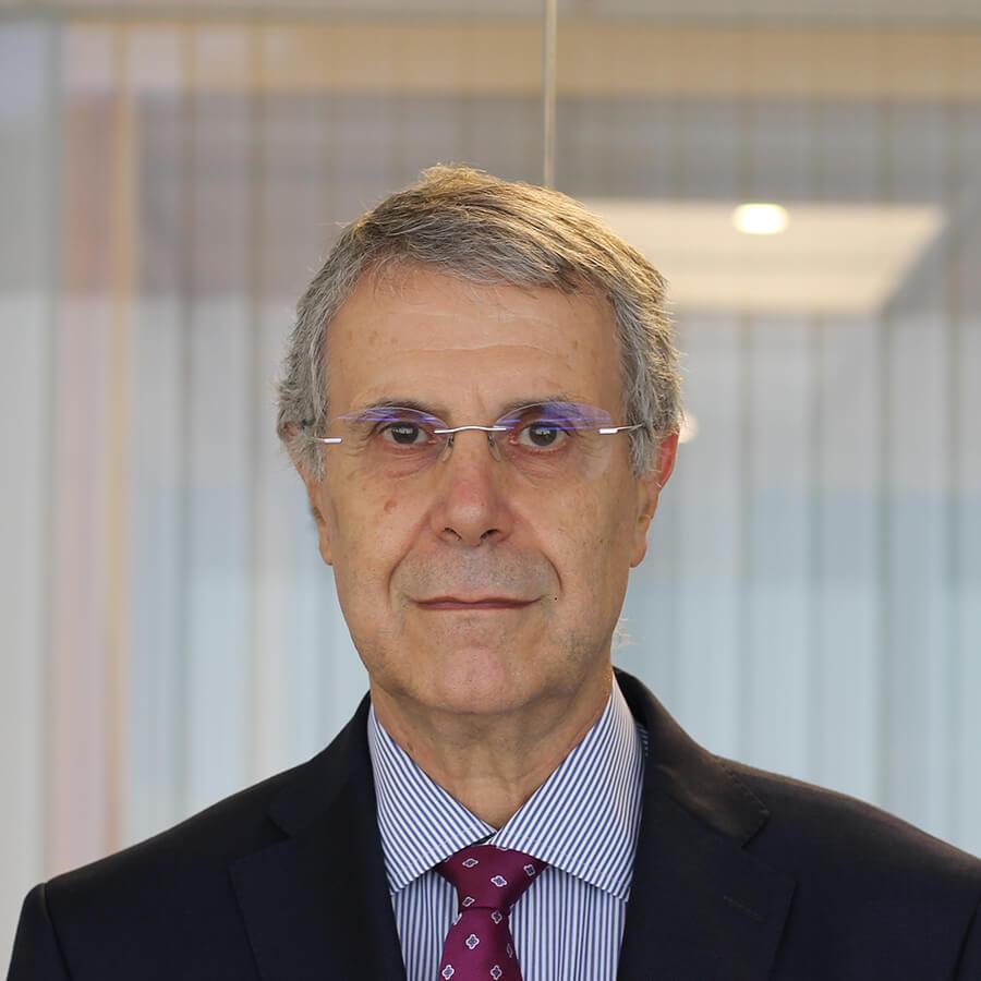 Josep Mª Solsona