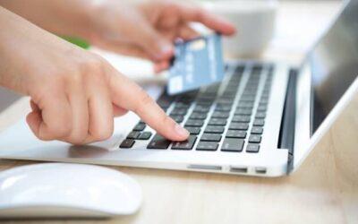 2021: Modificaciones en el comercio internacional a través de internet