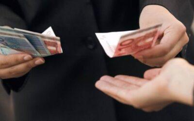 La categoría laboral no justifica pagar menos al empleado que realiza funciones superiores
