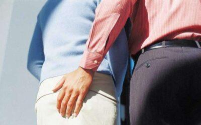 Razones por las que tu empresa debe contar con un protocolo contra el acoso sexual