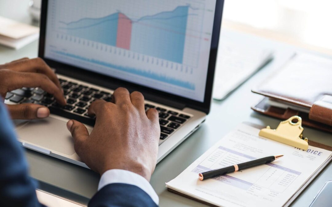 IVA – Criterio del TEAC sobre la localización de los servicios prestados por una empresa española a empresas establecidas fuera de la Unión Europea