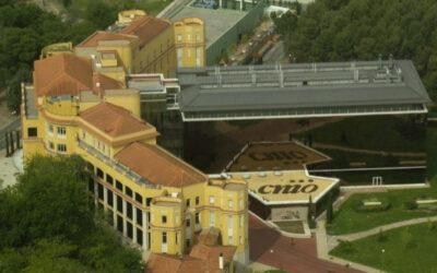 Sanidad tendrá que devolver al CNIO más de tres millones de euros en subvenciones