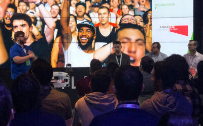 Fiebre eSports: cuestiones jurídicas a tener en cuenta