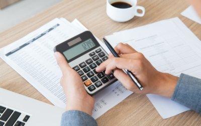 ¿Cómo sobrevivir a la campaña de renta?