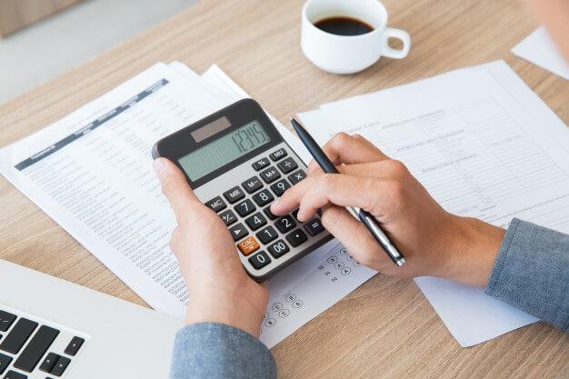 IRPF – Presentar la declaración de la Renta con información incompleta suministrada por la AEAT puede ser sancionado