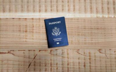 Golden Visa: Todo lo que necesitas saber
