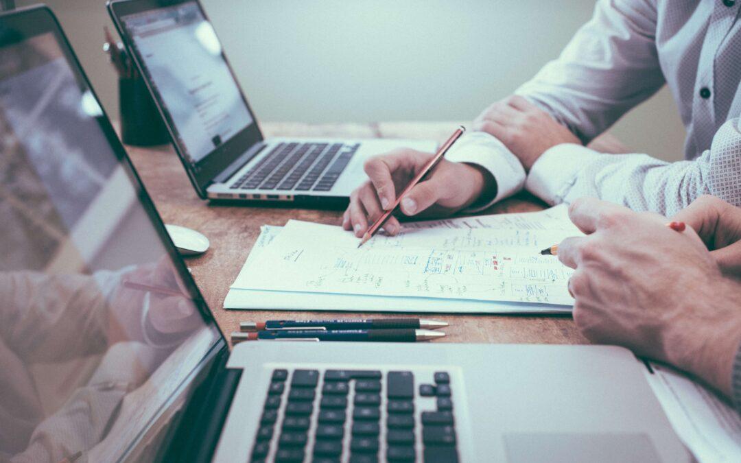 El alquiler para vivienda y despacho profesional estará sujeto y no exento a IVA incluso cuando sobre una misma edificación se realicen dos contratos distintos