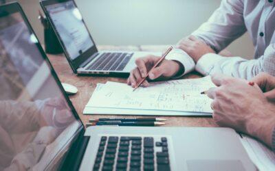 IRPF – Posible exoneración de los seguros de responsabilidad social como renta en especia de los miembros del Consejo de Administración