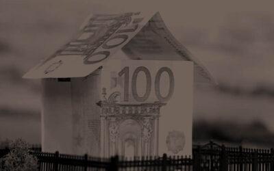 Préstamos hipotecarios: ¿quién asume la comisión de apertura y el reparto de los demás gastos?