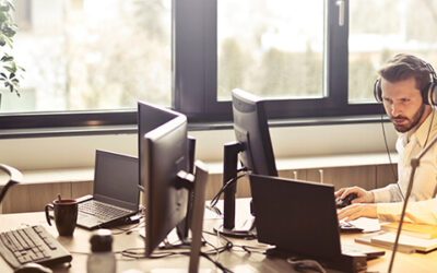 ¿Puedo negarme a trabajar si mi empresa ha modificado mis condiciones de trabajo?