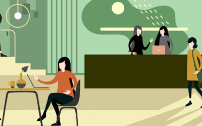 Las 14 novedades más importantes en materia de igualdad introducidas en el estatuto de los trabajadores