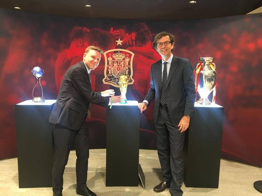 World Soccer Congress