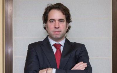 El desarrollo europeo de la Ley de Marcas española