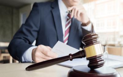 """IP – Alcance de la exención de las participaciones en """"empresas familiares"""""""