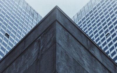 Consideraciones de CNMV sobre Plataformas de Financiación Participativa