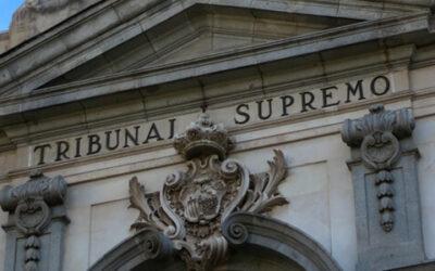 El Tribunal Supremo confirma que los interinos no tienen indemnización al finalizar el contrato