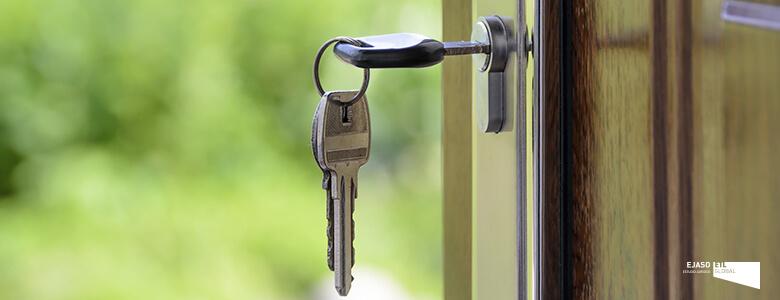 Vencimiento-anticipado-préstamo-hipotecario