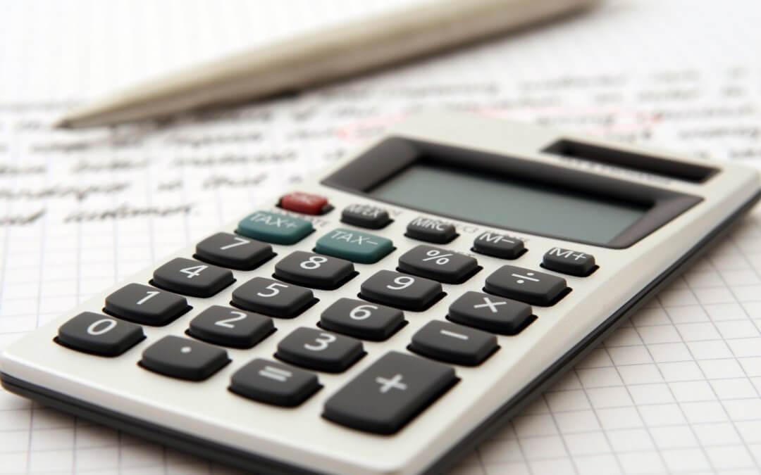 Boletín Fiscal Julio 2019