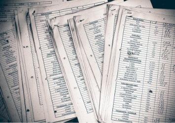 Obligatorio el registro diario de jornada laboral