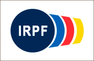 """IRPF – Tributación de los tickets de formación """"idiomas"""""""