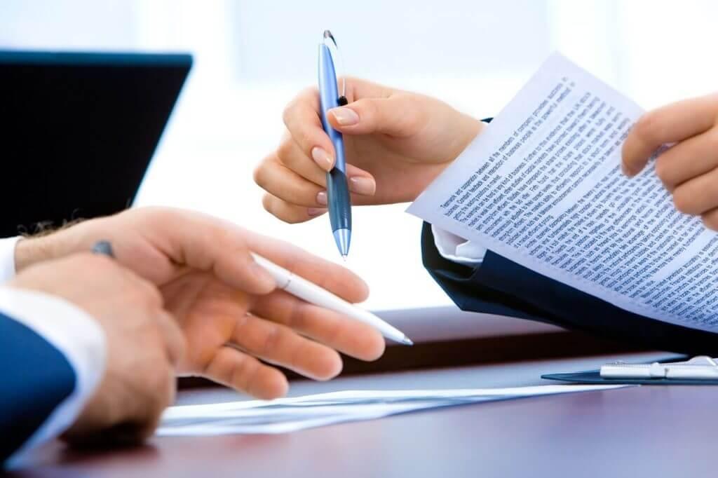 ¿Quién puede nombrar a los auditores de cuentas de una empresa?