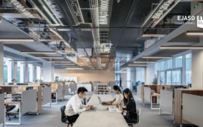 Entra en vigor el registro de jornada de empleados