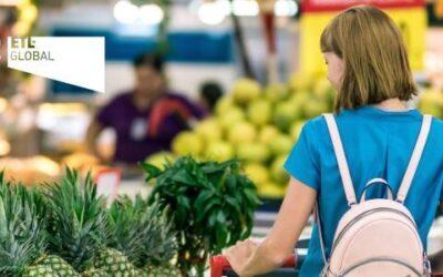 La Unión Europea frena las prácticas comerciales desleales en el sector agroalimentario