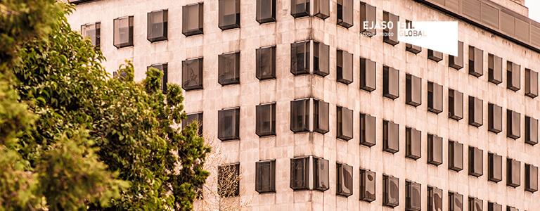 Cambio de plazo para la declaración y registro del beneficiario efectivo en Portugal