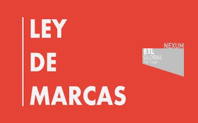 ¿Tu empresa ya conoce las novedades de la Ley de Marcas en España?