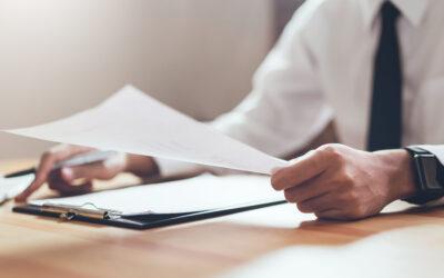 IRPF – Seguro de enfermedad de los empleados