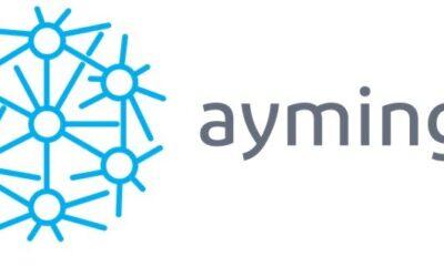 Ayming plantea desarrollar el ecosistema español de las startups
