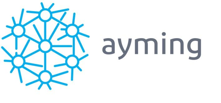 Logo_Ayming