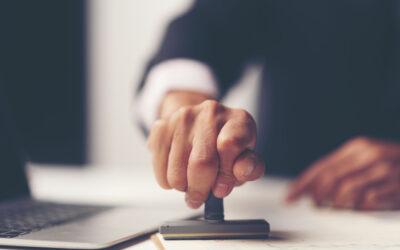Declaración de bienes en el extranjero (modelo 720) – Acreditación de que se corresponden con rentas ya declaradas