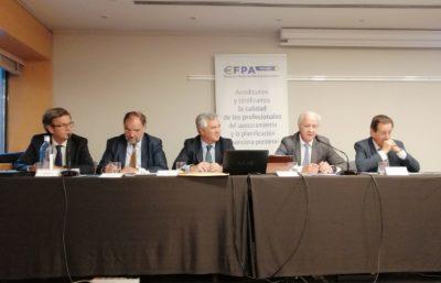 Asamblea-General-de-EFPA-España-en-BCN_12-06-2019_01
