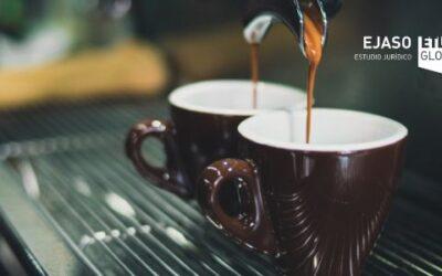 ¿Hay que registrar las pausas para fumar o tomar café con el nuevo registro de jornada?